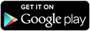 Download for Android on the Google Play Store