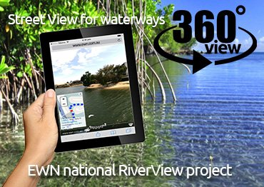EWN Riverview360